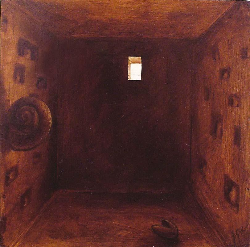 La stanza dei ricordi 2